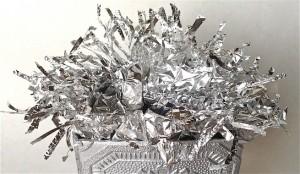 papel-aluminio 1