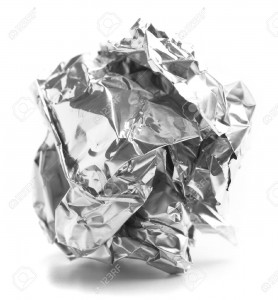papel aluminio 3