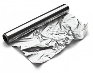 papel de aluminio 3