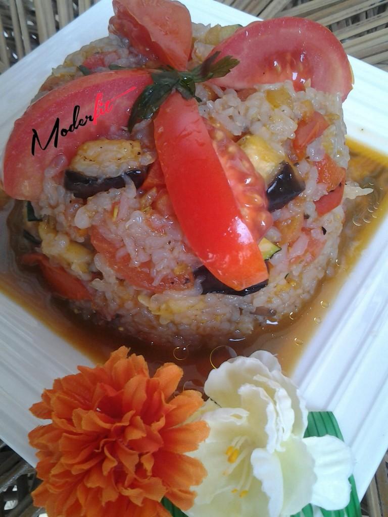 arroz konjak 1
