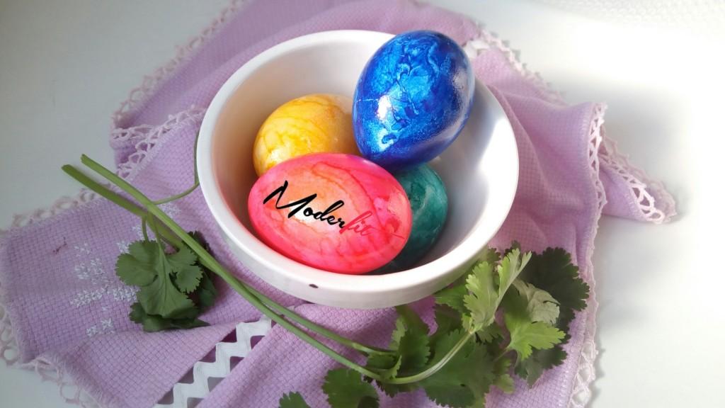 huevos rellenos 5