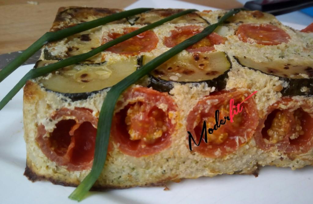 pastel de merluza 2